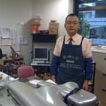 2010.11.02 Ishii-san